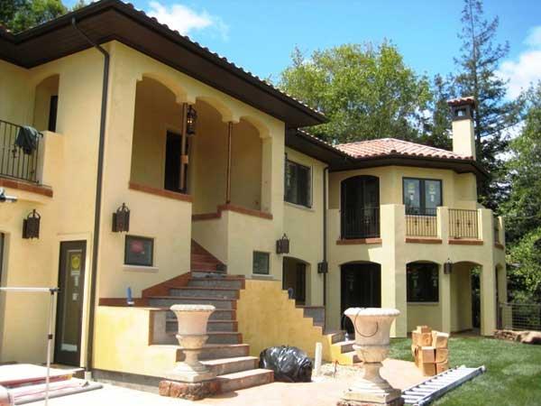 Residential-plaster-stucco-7