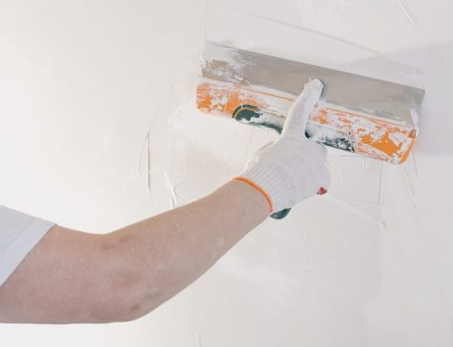 Dry Lining vs. Wet Plaster: Is One Better Than the Other?