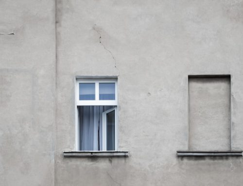 Stucco Failure Warning Signs You Should Take Note Of