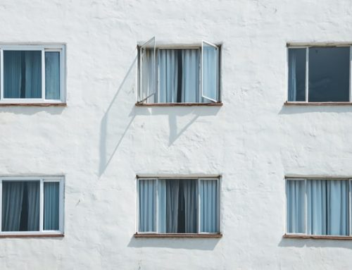 EIFS and Stucco: Which Is Right for My Home?