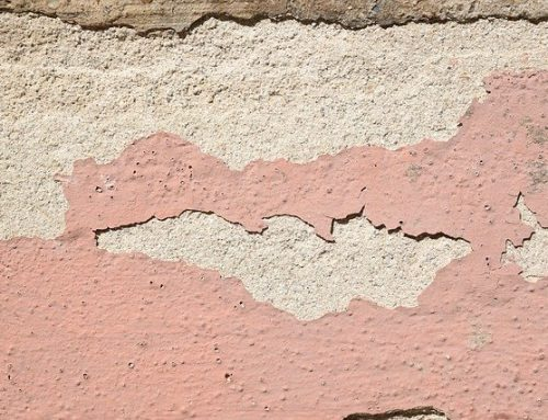 Dry-Lining: What Is It And Is It The Right Choice for My Home?