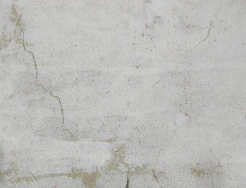 Does Venetian Plaster Crack?