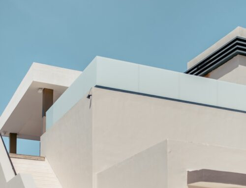 2 Finishes That Can Increase Your Property's Value